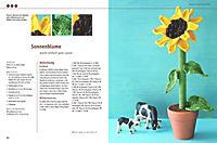 Topfpflanzen häkeln - Produktdetailbild 1