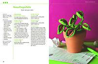 Topfpflanzen häkeln - Produktdetailbild 2
