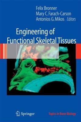 Topics in Bone Biology: Engineering of Functional Skeletal Tissues