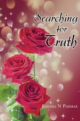 TOPLINK PUBLISHING, LLC: Searching for Truth, Raksha Parmar