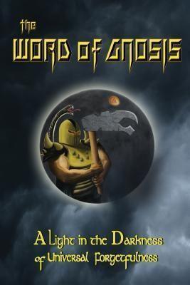 TOPLINK PUBLISHING, LLC: The Word of Gnosis, Tait Zinszer