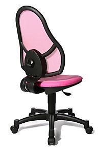 """Topstar Drehstuhl """"Open Art Junior"""" (Farbe: pink) - Produktdetailbild 1"""