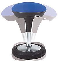 """Topstar Sitzhocker """"Sitness 20"""" (Farbe: blau) - Produktdetailbild 3"""