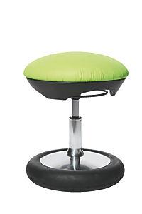 """Topstar Sitzhocker """"Sitness Kid 20"""" (Farbe: grün) - Produktdetailbild 1"""