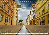 Torgau Impressionen (Tischkalender 2019 DIN A5 quer) - Produktdetailbild 3
