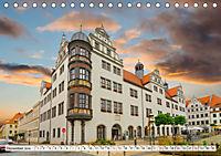 Torgau Impressionen (Tischkalender 2019 DIN A5 quer) - Produktdetailbild 12