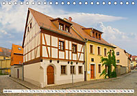 Torgau Impressionen (Tischkalender 2019 DIN A5 quer) - Produktdetailbild 7