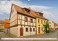 Torgau Impressionen (Wandkalender 2019 DIN A2 quer) - Produktdetailbild 7