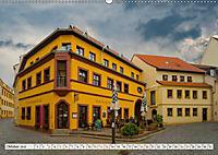 Torgau Impressionen (Wandkalender 2019 DIN A2 quer) - Produktdetailbild 10