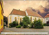 Torgau Impressionen (Wandkalender 2019 DIN A2 quer) - Produktdetailbild 6