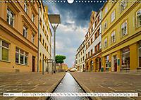 Torgau Impressionen (Wandkalender 2019 DIN A3 quer) - Produktdetailbild 3