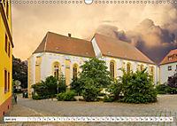 Torgau Impressionen (Wandkalender 2019 DIN A3 quer) - Produktdetailbild 6