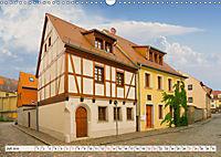 Torgau Impressionen (Wandkalender 2019 DIN A3 quer) - Produktdetailbild 7
