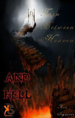 Torn Between Heaven & Hell, Kennie Kayoz