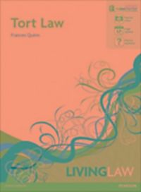 law of tort in malaysia pdf