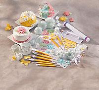 Torten-Dekorierset, 32-tlg. - Produktdetailbild 2