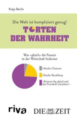 Torten der Wahrheit - Katja Berlin pdf epub