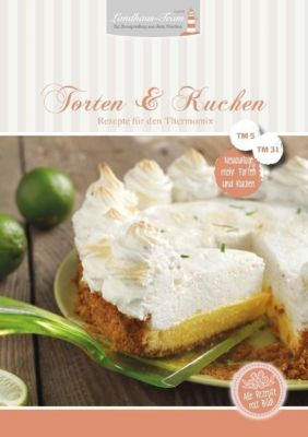 Torten & Kuchen, Angelika Willhöft