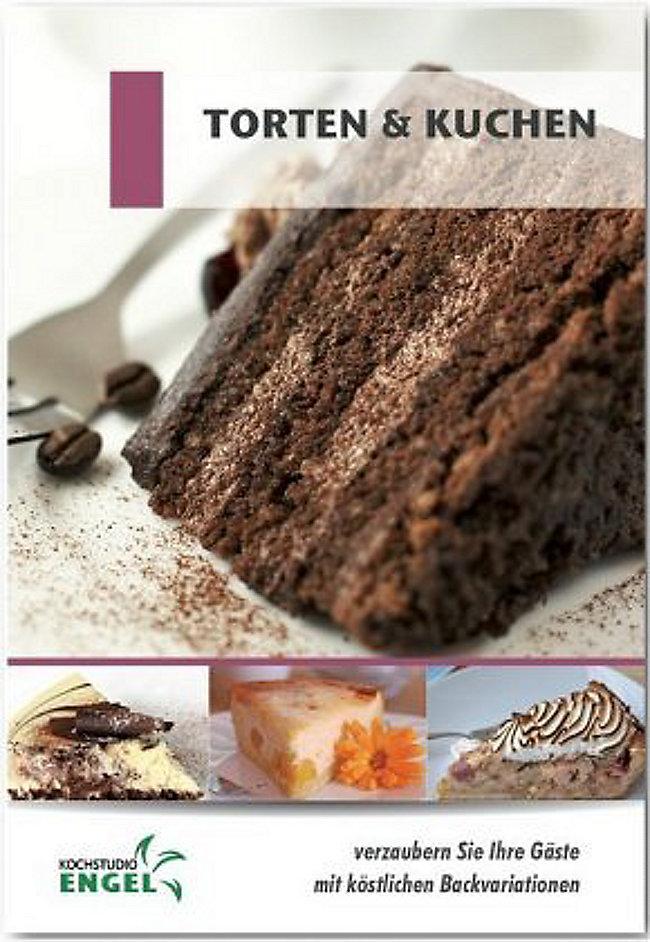 Torten Und Kuchen Rezepte Fur Den Thermomix Buch Weltbild De
