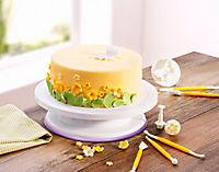 Tortenplatte drehbar - Produktdetailbild 1