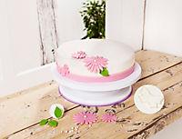 Tortenplatte drehbar - Produktdetailbild 2