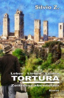 TORTURA - Silvio Z. |