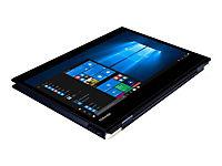 TOSHIBA Portege X20W-E-10F IntelCore i7-7500U 12,5Zoll 31,8cm FHD IPS-Touch entspiegelt 16GB 1TBPCIe SSD W10P WLAN ac & BT LTE (P) - Produktdetailbild 8