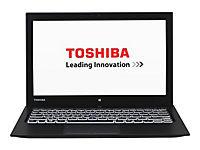 TOSHIBA Portege Z20t-C-156 31,8cm 12,5Zoll entspiegelt IntelCore M5-6Y54 8GB DDR3 512GB SSD HD Graphics 515 W10P WLAN BT LTE 1 Jahr - Produktdetailbild 10