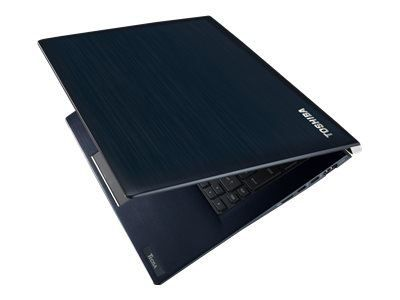 TOSHIBA Tecra X40-D-149 Intel Core i5-7200U 35,6cm 14,0 Zoll Full-HD entspiegelt 8GB 256GB SSD W10 Pro Intel HD Graphics 620