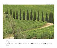 Toskana 2019 - Produktdetailbild 2