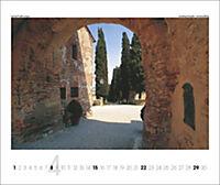 Toskana 2019 - Produktdetailbild 4