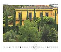 Toskana 2019 - Produktdetailbild 8