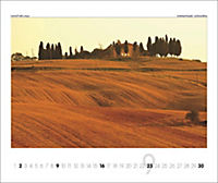 Toskana 2019 - Produktdetailbild 9
