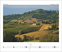 Toskana 2019 - Produktdetailbild 7