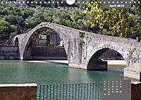 Toskana - eine der schönsten Regionen Italiens (Wandkalender 2019 DIN A4 quer) - Produktdetailbild 4