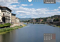 Toskana - eine der schönsten Regionen Italiens (Wandkalender 2019 DIN A4 quer) - Produktdetailbild 7