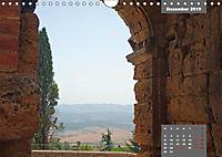 Toskana - eine der schönsten Regionen Italiens (Wandkalender 2019 DIN A4 quer) - Produktdetailbild 10