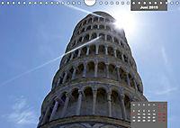 Toskana - eine der schönsten Regionen Italiens (Wandkalender 2019 DIN A4 quer) - Produktdetailbild 13