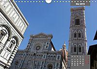 Toskana - eine der schönsten Regionen Italiens (Wandkalender 2019 DIN A4 quer) - Produktdetailbild 9