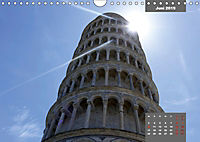 Toskana - eine der schönsten Regionen Italiens (Wandkalender 2019 DIN A4 quer) - Produktdetailbild 6