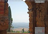 Toskana - eine der schönsten Regionen Italiens (Wandkalender 2019 DIN A4 quer) - Produktdetailbild 12