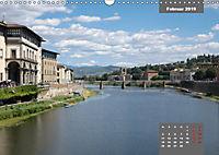 Toskana - eine der schönsten Regionen Italiens (Wandkalender 2019 DIN A3 quer) - Produktdetailbild 2