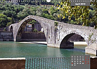 Toskana - eine der schönsten Regionen Italiens (Wandkalender 2019 DIN A3 quer) - Produktdetailbild 4