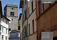 Toskana - eine der schönsten Regionen Italiens (Wandkalender 2019 DIN A3 quer) - Produktdetailbild 8