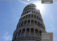 Toskana - eine der schönsten Regionen Italiens (Wandkalender 2019 DIN A3 quer) - Produktdetailbild 6