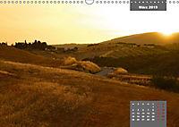 Toskana - eine der schönsten Regionen Italiens (Wandkalender 2019 DIN A3 quer) - Produktdetailbild 3