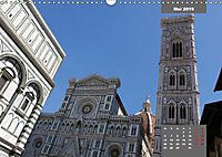 Toskana - eine der schönsten Regionen Italiens (Wandkalender 2019 DIN A3 quer) - Produktdetailbild 5