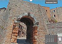Toskana - eine der schönsten Regionen Italiens (Wandkalender 2019 DIN A3 quer) - Produktdetailbild 9