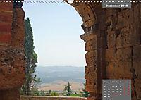 Toskana - eine der schönsten Regionen Italiens (Wandkalender 2019 DIN A3 quer) - Produktdetailbild 12