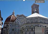 Toskana - eine der schönsten Regionen Italiens (Wandkalender 2019 DIN A3 quer) - Produktdetailbild 11